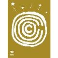 Cocco 20周年記念 Special Live at 日本武道館 2days ~一の巻×二の巻~ [2DVD+豪華ブックレット+グッズ]<初回限定盤>