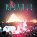 ピラミッド<タワーレコード限定>
