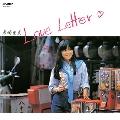 Love Letter (+2)<タワーレコード限定>