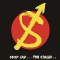 STOP JAP<完全生産限定盤>