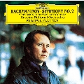 ラフマニノフ: 交響曲第2番, 幻想曲「岩」<タワーレコード限定>