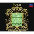 J.S.バッハ: ブランデンブルク協奏曲集, 管弦楽組曲(全曲)<タワーレコード限定> CD