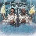 GODS IN THE SPIRIT, TITANS IN THE FLESH