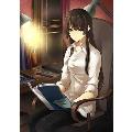 櫻子さんの足下には死体が埋まっている 第5巻<限定版>
