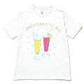 151 Lamp NO MUSIC, NO LIFE. T-shirt Lサイズ