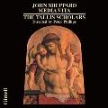 J.Sheppard: Media Vita<限定盤>