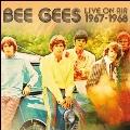 Live On Air 1967-1968<限定盤>
