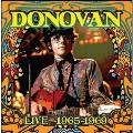 Live 1965-1969