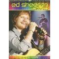 Ed Sheeran / 2016 Calendar (Dream International)