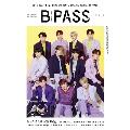 B-PASS 2021年10月号