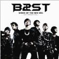 Shock Of The New Era : Asia Version [CD+フォト・ブックレット]