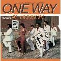 One Way<初回生産限定盤>