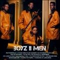 Icon: Boyz II Men