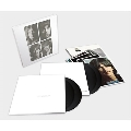 The Beatles : White Album (Deluxe Edition)<限定盤>