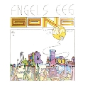 Angel's Egg (Radio Gnome Invisible - Part II) (Deluxe Edition)