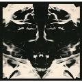 Mad Shadows<Black Vinyl>