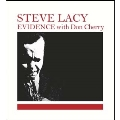 Evidence With Don Cherry<Colored Vinyl>