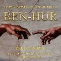 Ben-Hur (ベン・ハー)