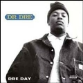 Dre Day<RECORD STORE DAY対象商品>