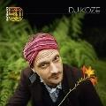 DJ Kicks [2LP+CD]