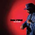 DJ-KICKS [2LP+CD]<限定盤>