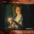 """J.S.Bach: Secular Cantatas Vol.6 """"Trauerode"""""""