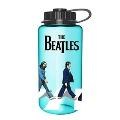 The Beatles ウォーターボトル 32oz/Abbey Road