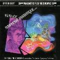 ベルリオーズ: 幻想交響曲