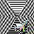 Magic Oneohtrix Point Never<Clear Yellow Vinyl/限定盤>