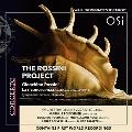 ロッシーニ・プロジェクト第2集 - ナポリからヨーロッパへ