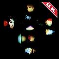 U.K.: 40th Anniversary Edition<RECORD STORE DAY対象商品>