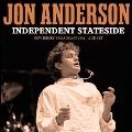 Independent Stateside