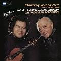 Tchaikovsky: Violin Concerto Op.35, Serenade Melancolique Op.26