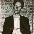 Loudon Wainwright III/Album II: The Atlantic Recordings