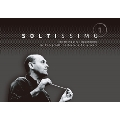 Soltissimo 1 - The Orchestral Recordings by Georg Solti on Decca in Early Years
