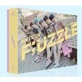 F;UZZLE: 2nd Mini Album