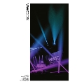 WINNER PRIVATE STAGE WWIC 2018 PHOTOBOOK