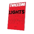TWICEZINE (TWICELIGHTS)<B ver.>