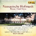 Nassau Court Music