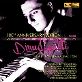 100th Anniversary Edition Dinu Lipatti Collection