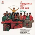 A Christmas Gift For You From Phil Spector (2015 Vinyl)<完全生産限定盤>