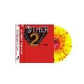 Mother 2<Red Vinyl/限定盤>