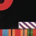 The Final Cut: 2016 Vinyl