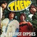 The Belfast Gypsies
