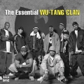 The Essential Wu-Tang Clan<完全生産限定盤>