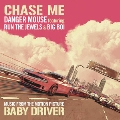 Chase Me<RECORD STORE DAY限定>