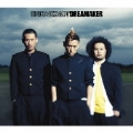 DREAMAKER [CD+DVD]<初回生産限定盤>
