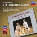 エド・デ・ワールト/R. Strauss : Der Rosenkavalier [4784161]