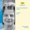 The Art of Irmgard Seefried Vol.5 - Schubert: Lieder