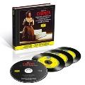 ビゼー: 歌劇『カルメン』デラックス・エディション [3CD+Blu-ray Audio]<限定盤>